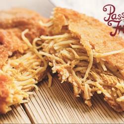 maccheroncini-fritti